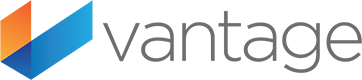 All7 Logo