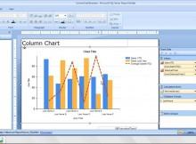 آموزش سرویس های گزارش گیری SQL Server
