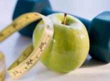 نكات اساسی در مورد كاهش وزن