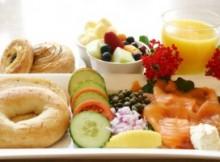 14 راه برای لذیذ نمودن موادغذایی مفید