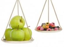 انواع رژیمهای غذایی معتبر در جهان برای داشتن اندام متناسب و سالم!!