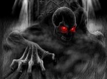 آموزش تصویری زبان 504 – sinister