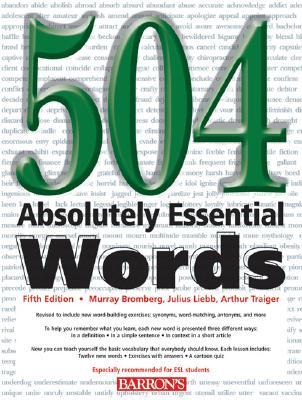آموزش 504 – لغت روز : unaccustomed