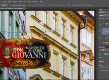 آموزش بهینه سازی عکس در فتوشاپ CC