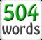 آموزش 504