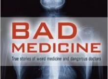 تاریخچه مختصری از طب ب