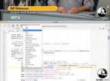 آموزش ضروری SQLite 3 با PHP
