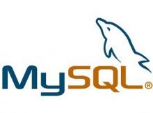 آموزش پیشرفته PHP به همراه MySQL