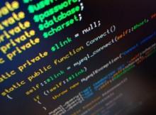 دستورات PHP