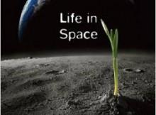 زندگی در فضا : اخترزیست شناسی برای همه