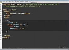 آموزش کامل و کاربردی PHP & MySQL