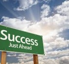 مقاله های موفقیت