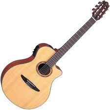 آموزش تصویری گیتار پاپ