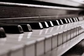 آموزش پیانو رایگان