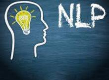 برنامه ریزی عصبی کلامی یا NLP چیست؟