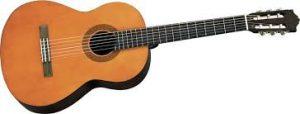 pdf آموزش گیتار پاپ