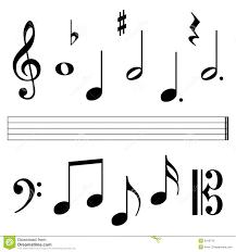 آشنایی با پرده ها در موسیقی